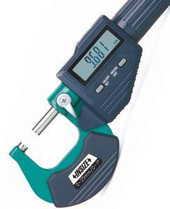 Micrometru digital de exterior